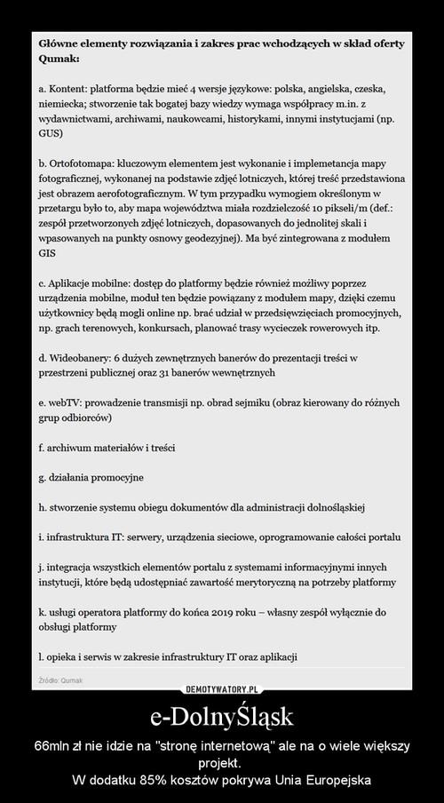 e-DolnyŚląsk