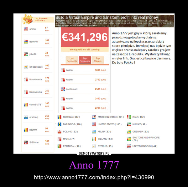 Anno 1777 – http://www.anno1777.com/index.php?i=430990