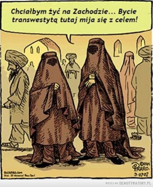 Ubogacanie kultury –