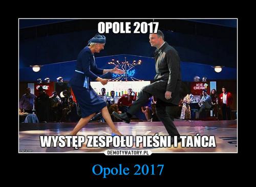Opole 2017