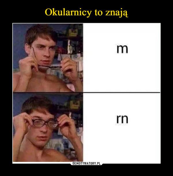–  mrn
