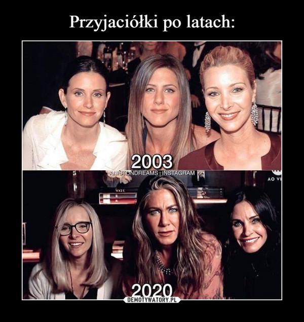 –  20032020