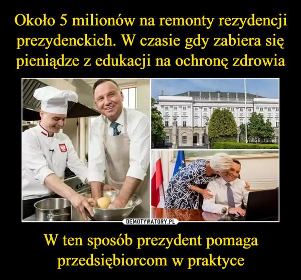 https://img13.demotywatoryfb.pl//uploads/202011/1604779058_93xa0n_600.jpg