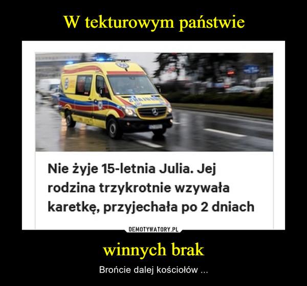 https://img13.demotywatoryfb.pl//uploads/202011/1606496591_lrixja_600.jpg