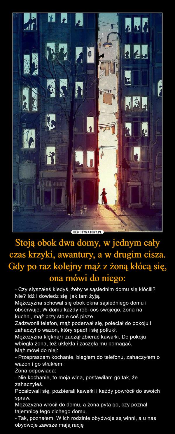 [Obrazek: 1611076962_gxcw9r_600.jpg]
