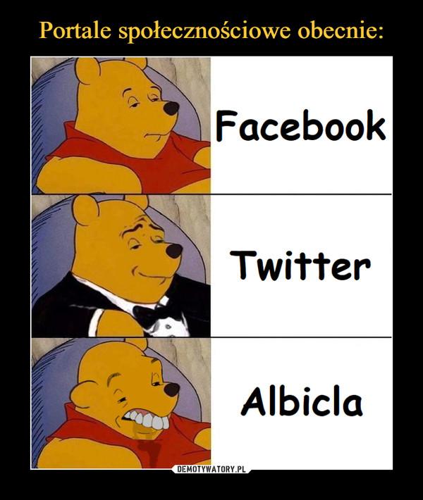 –  FacebookTwitterAlbicla
