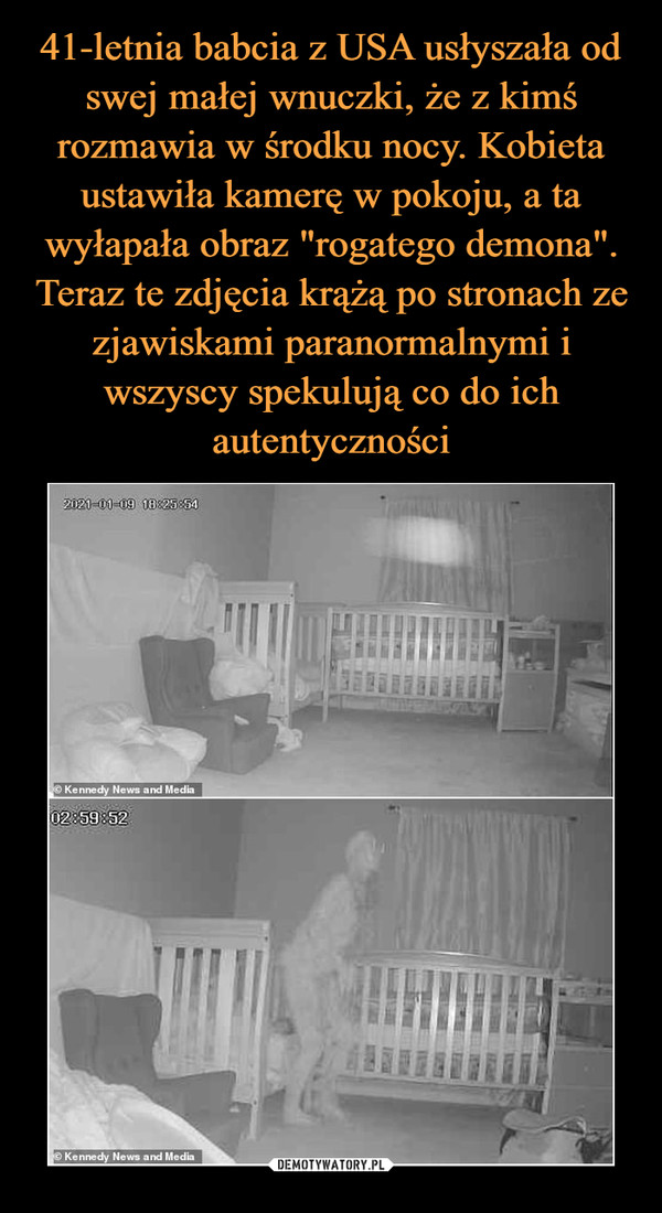 [Obrazek: 1615899271_9qsucg_600.jpg]